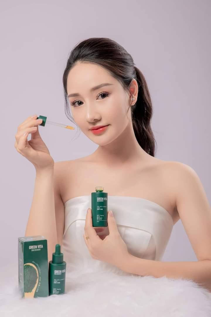 serum-tai-sinh-da-green-vita