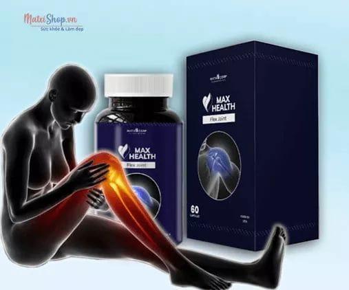 xuong-khop-max-health-flex-joint
