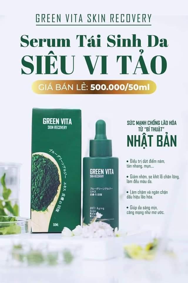 serum-sieu-vi-tao-green-vita